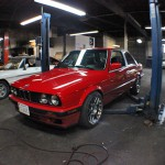 SportsCarWorkshops 11242014 (2)