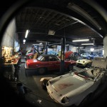 SportsCarWorkshops 11242014 (6)