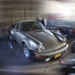 SportsCarWorkshops 11242014 (9)