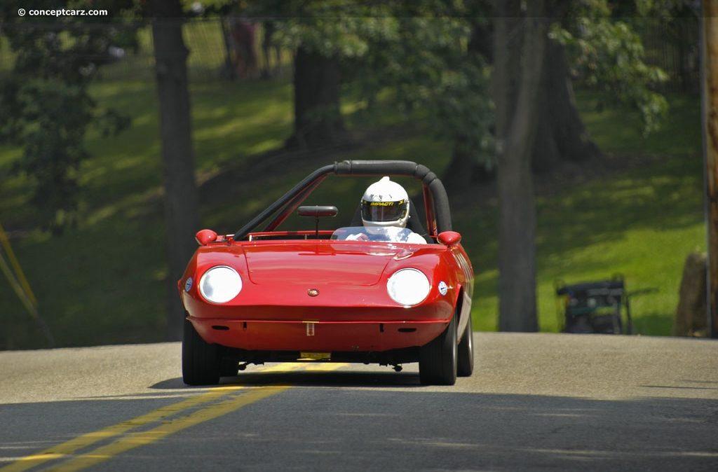 67-Fiat_850-Spider-DV-08_PVGP_08